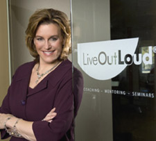 The History of Live Out Loud - Loral Langemeier's Coaching and ...