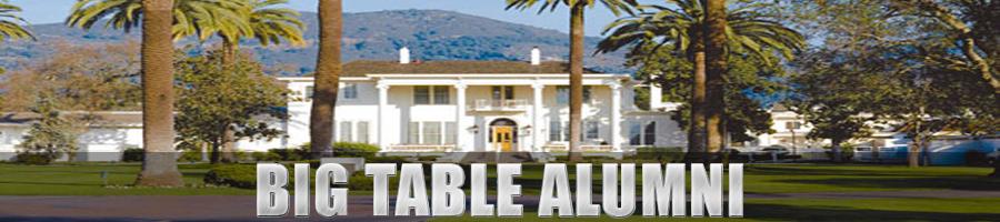 Silverado Resort and Spa, Napa, CA