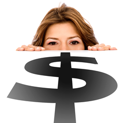 businessfinance