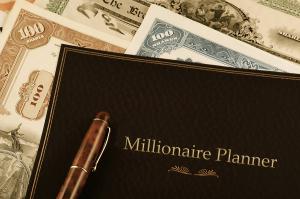 millionaire-planner