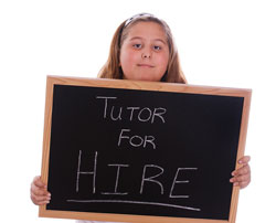 tutoring-business