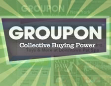 Small businesses hate Groupon