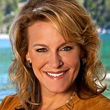 Loral Langemeier