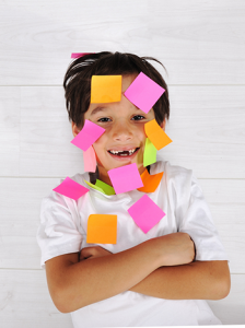 kids-ideas