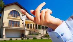 real estate investing for your business