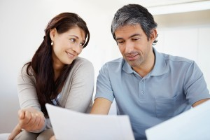 keeping your finances manageable for your home business