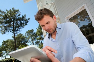 finding the right home business