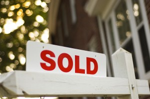 Real Estate Investing Remains a Viable Option