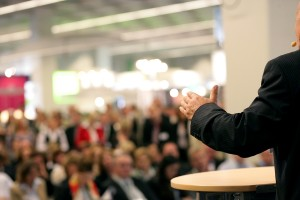 simple tips to make public speaking easier