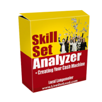 skillset-analyzer