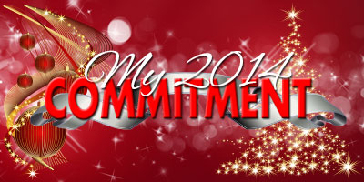 My-2014-Commitment-Logo