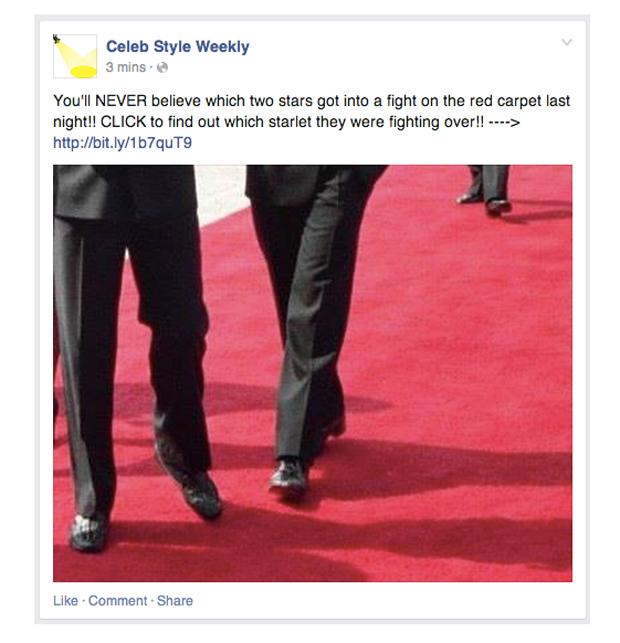 facebook-click-bait