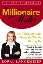 Millionaire Maker Book
