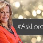 My next AskLoral is Wednesday July 6 at 430pm PST!hellip