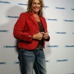 Going live NOW on SiriusXM Radio channel 45 with Judehellip