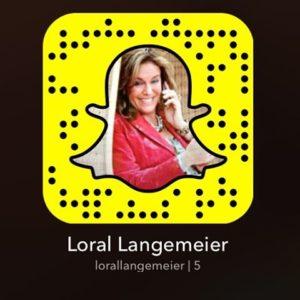 Let's snap! #snapme #snapchat #snapcode #snap