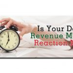 My latest FinancialFreedomFriday blog Is your day in revenue modehellip