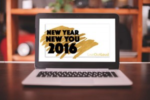 "My annual ""New Year, New You, New Commitments"" webinar is at 4pm PST today! What are your commitments for the 2016 year? Let me know & join me here: http://liveoutloud.com/newyearnewyou2016 I'll be personally reviewing some of the commitments and helping my community take them to the next level. #2016 #NewYear #NewYou #NewCommitments #webinar"