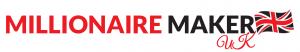 Mmuk_Logo