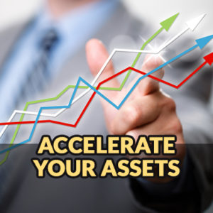 accelerate-your-assets