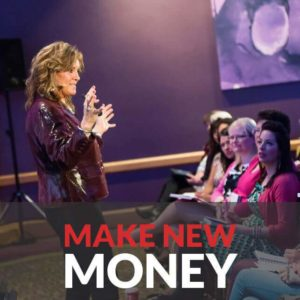 Make New Money img