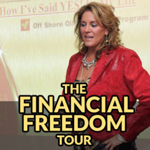 financial-freedom-tour