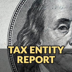 tax-entity-report