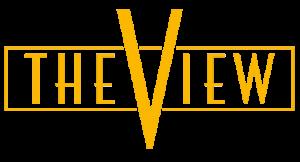 view-logo copy