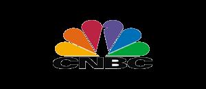 Cnbc-logocolour