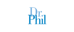 Phil logo
