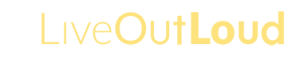 Logo-lol