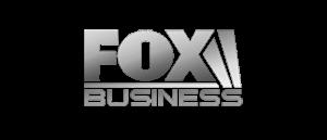 fox-business-networkgrey