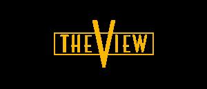 view-logo-copy