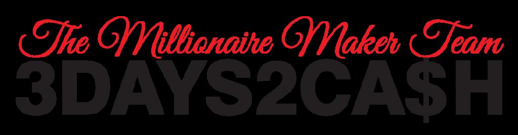 3d2c-logo