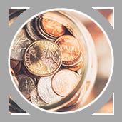lol-icon-circle-coins
