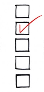 lol-rectangle-img4