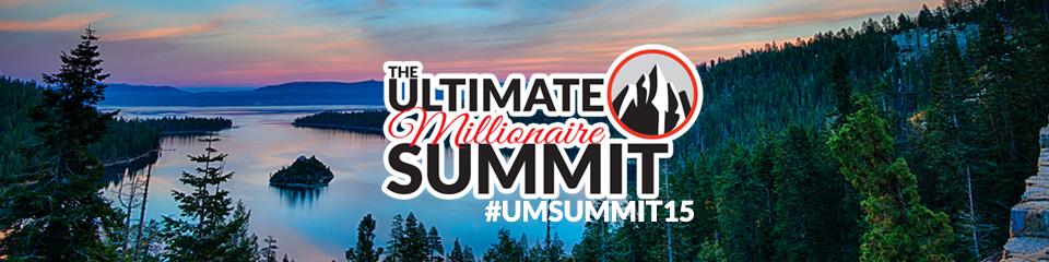 um-summit-15