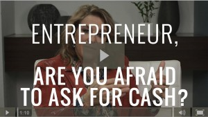 """If you're not using your abilities to serve the lives of others, you're ripping people off."" If you're an entrepreneur and you're afraid to ask for the cash, you're doing a disservice to yourself and to the people you could be helping. Check out my latest video on ""How To Ask For The Cash"" through the link in my bio. #AskForTheCash #YouTube #MakeNewMoney #investment #wealthcreation #entrepreneurship #entrepreneurlife #startuplife #liveyourdream #LoralLangemeier #wealth #training #business #marketing #sales #invention #startup #l4l #f4f #first #LiveOutLoud #smallbusiness #entrepreneur #businessowner #CEO #founder #linkinbio #leadership #sales #hardwork #dreambig"