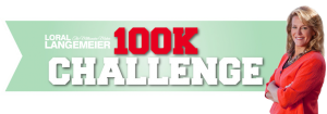 100k-banner23