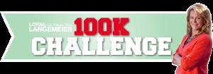 100k-banner24
