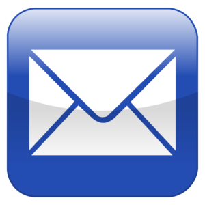 Blue-Email-PNG-02201