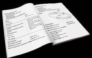 MM-book-300x1911