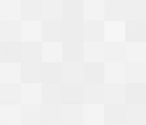 bg_squares1-300x2571