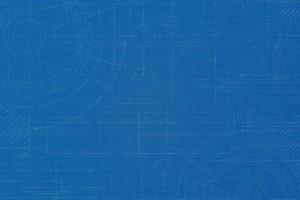 blueprint-bkg-31