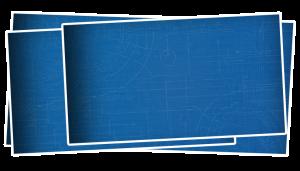 blueprint-bkg-videobg1