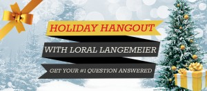holiday-hangout-banner
