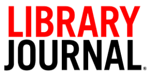 library_journal