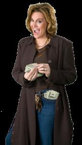 loral_cash_transparent_bkrnd