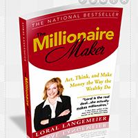 millionairemakerbook