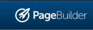 page-builder-27